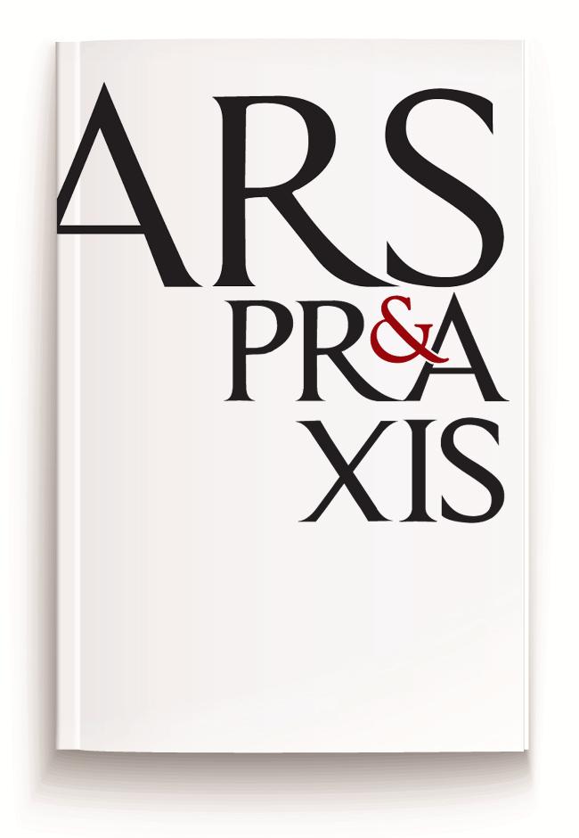 Ars & praxis